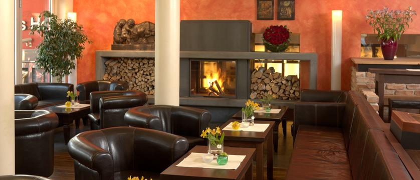 austria_seefeld_das-hotel-eden_lounge-area.jpg